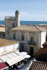 Saintes_Maries_de_la_Mer-Musée_Baroncelli