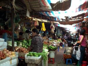 Market_in_Cambodia
