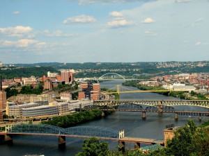 Pittsburgh's_bridges