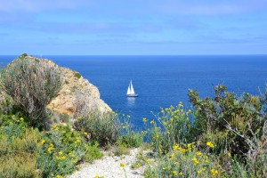 sailing-holiday-mediterranean