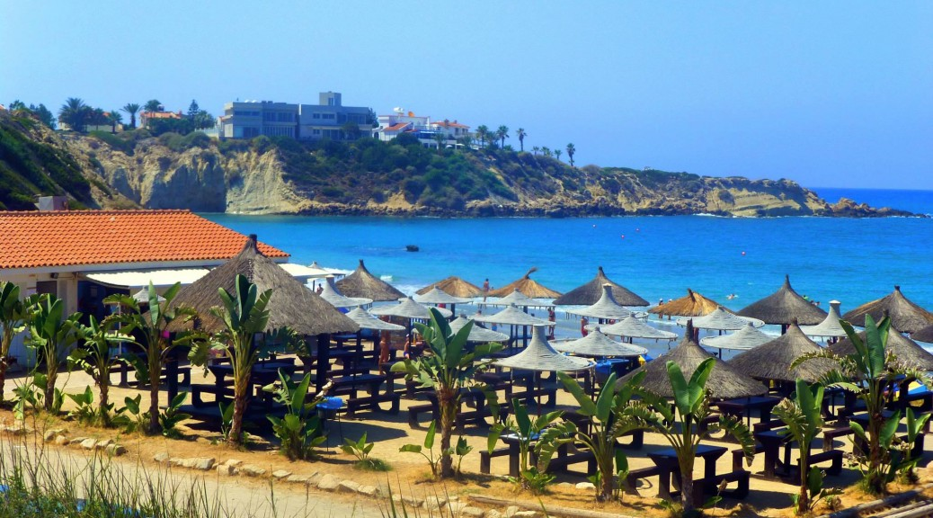 valencia beaches