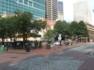 Pittsburgh marketsquare