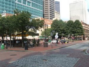 Pittsburgh marketsquare
