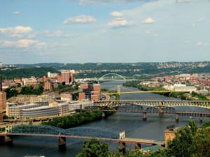 Pittsburgh's_bridges