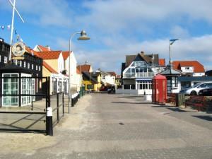 Loekken Denmark